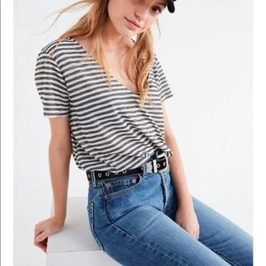 Urban outfitters tee shirt